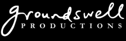 Groundswell Productions