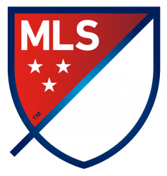 Major League Soccer MLS