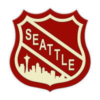 Seattle NHL