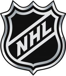 National Hockey League NHL