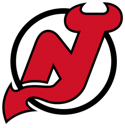 New Jersey Devils NHL