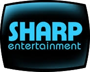 Sharp Entertainment